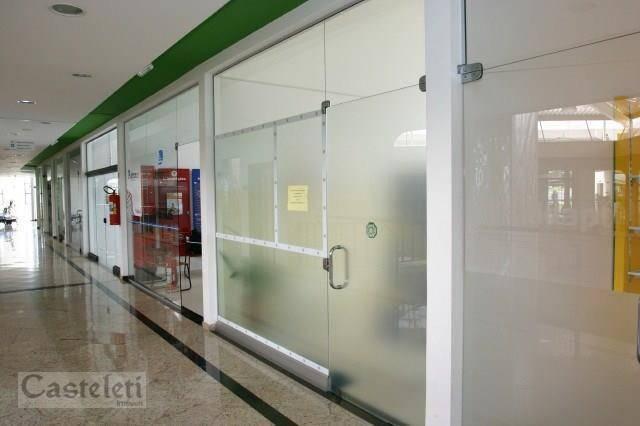Sala à venda em Jardim Alto Da Colina, Valinhos - SP