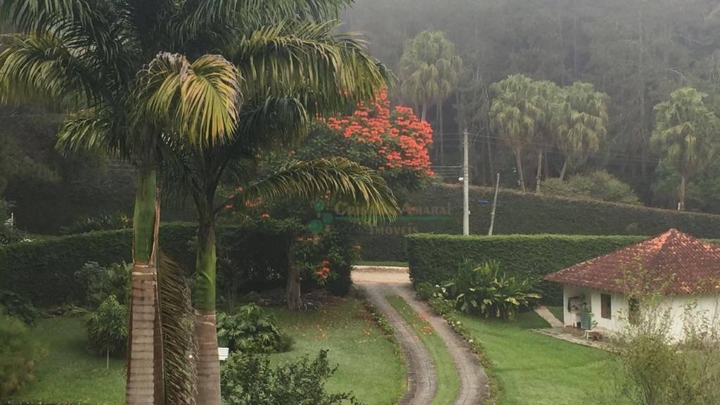 Casa à venda em Fazenda Boa Fé, Teresópolis - RJ - Foto 12