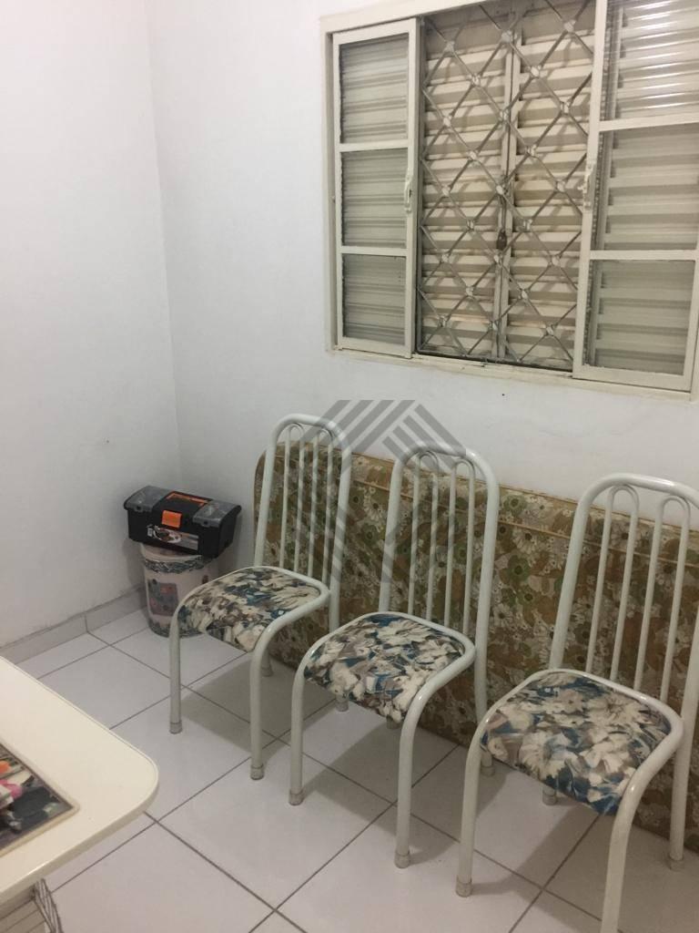 Apartamento com 3 Quartos,Jardim Prestes de Barros, Sorocaba