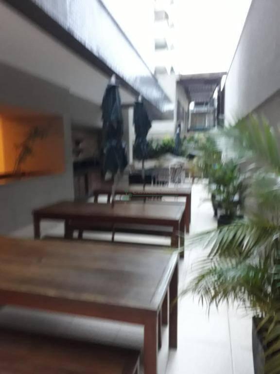 Apartamento à venda em Icaraí, Niteroi - Foto 44