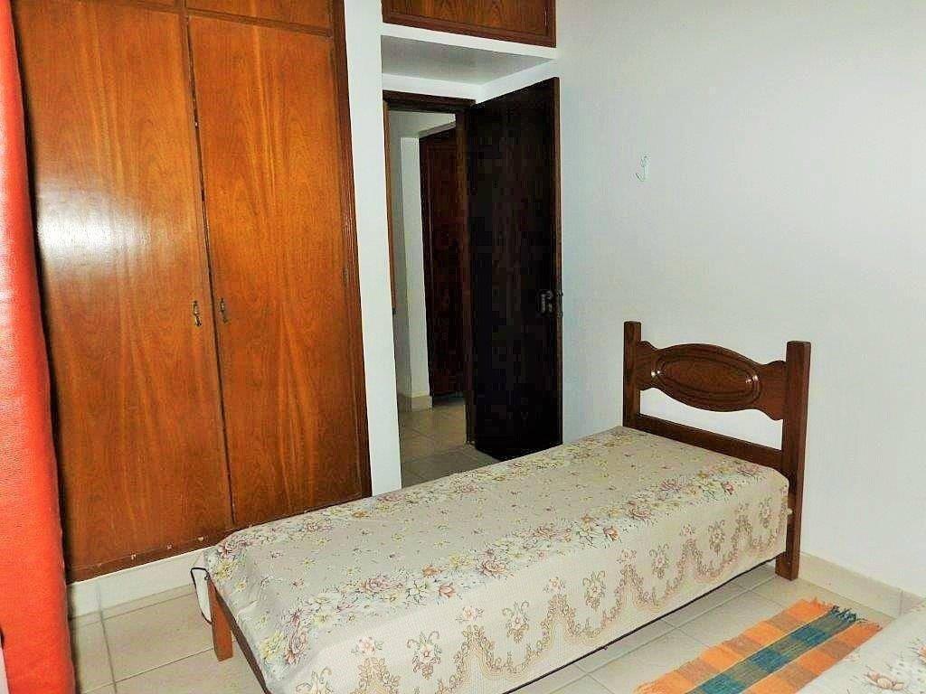 Casa 7 Dorm, Riviera de São Lourenço, Bertioga (CA0332) - Foto 17