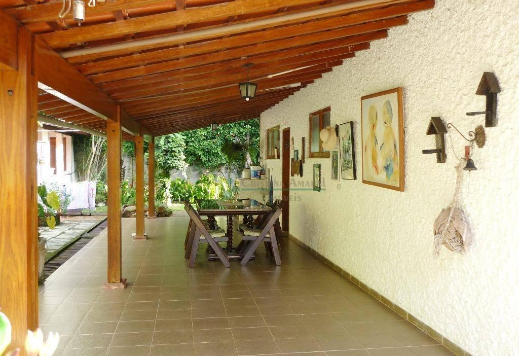 Casa à venda em Vargem Grande, Teresópolis - RJ - Foto 38
