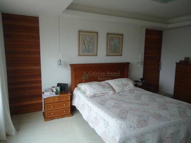 Casa à venda em Granja Guarani, Teresópolis - Foto 24