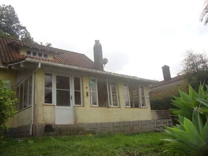 Casa à venda em Taumaturgo, Teresópolis - RJ - Foto 1