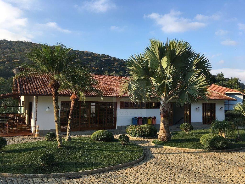 Casa à venda em Quebra Frascos, Teresópolis - Foto 31