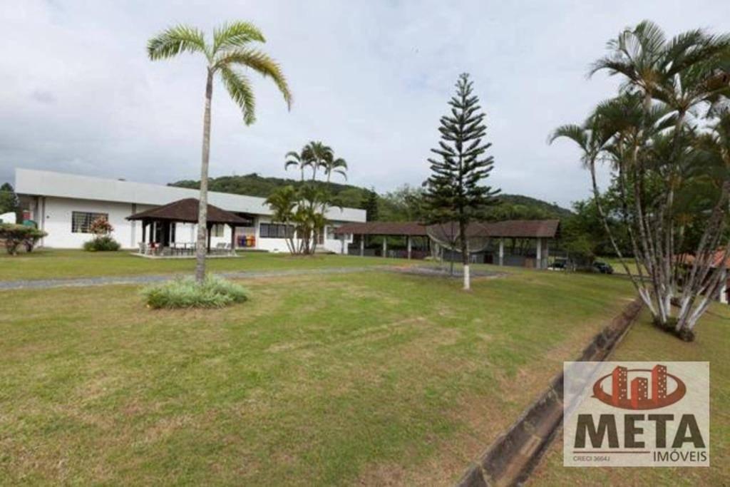 Terreno/Lote à venda, 24.040 m² por R$ 24.000.000,00