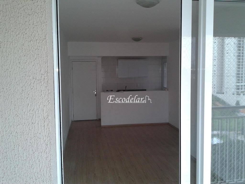 Apartamento / 76 m / Residencial / 3 Dorm / Lago Dos Patos