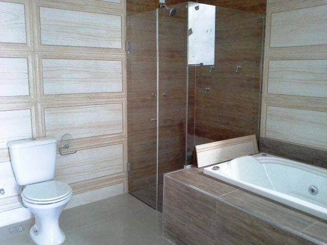 Casa 3 Dorm, Condomínio Reserva Real, Paulinia (CA1437) - Foto 11
