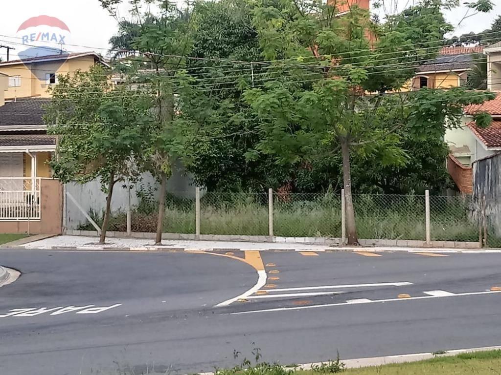 Terreno à venda no Jardim Paulista