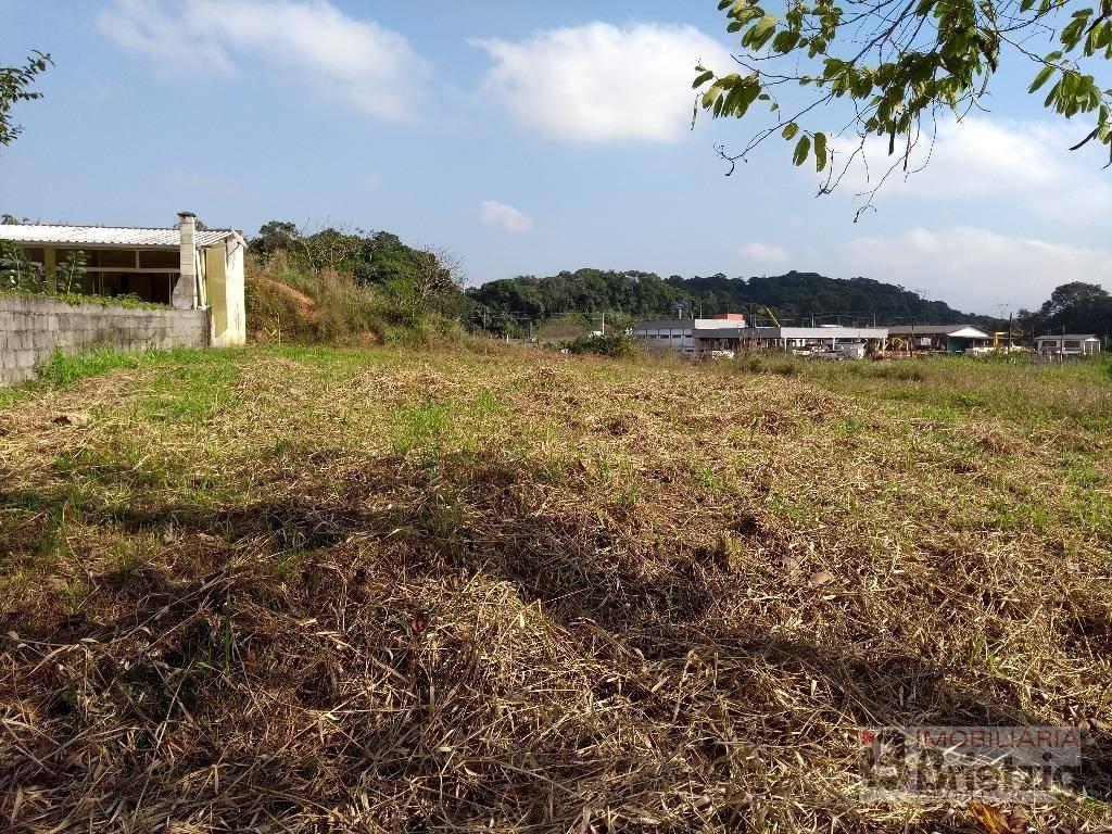 Terreno/Lote à venda  no Glória - Joinville, SC. Imóveis