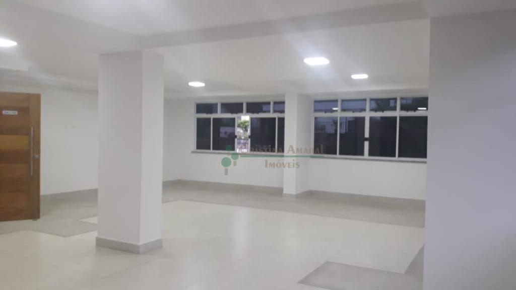 Apartamento à venda em Taumaturgo, Teresópolis - Foto 15