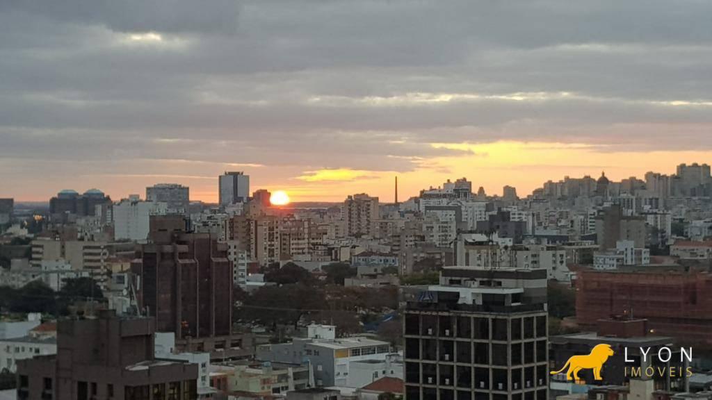 Apartamento Santana Porto Alegre