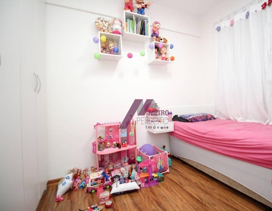 apartamento com 3 dormitorios sendo 1 suite, wc,sala com sacada com churrasqueira, cozinha, ara de serviço,escritorio,...