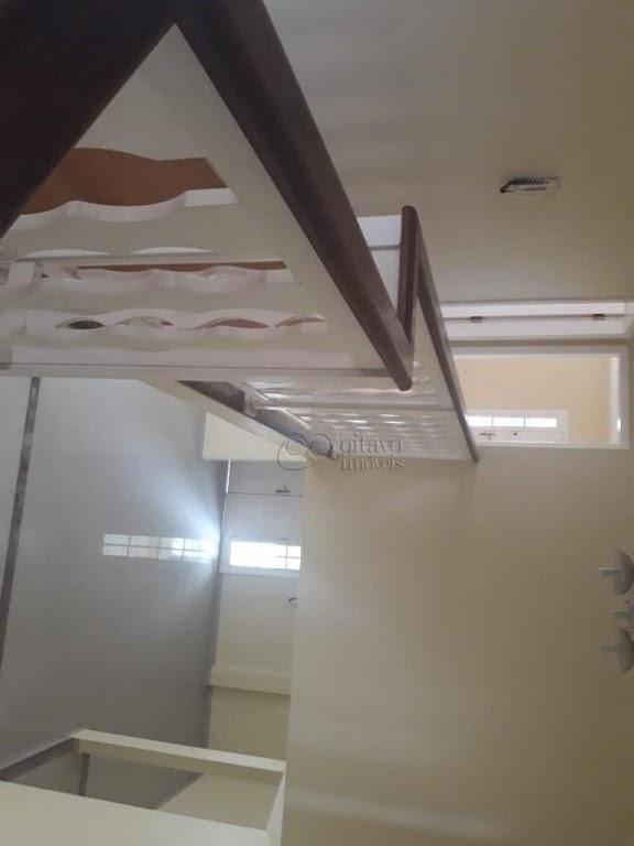Casa em Riviera Fluminense  -  Macaé - RJ