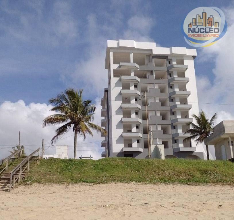 Apartamento com 3 Dormitórios à venda, 95 m² por R$ 769.566,35