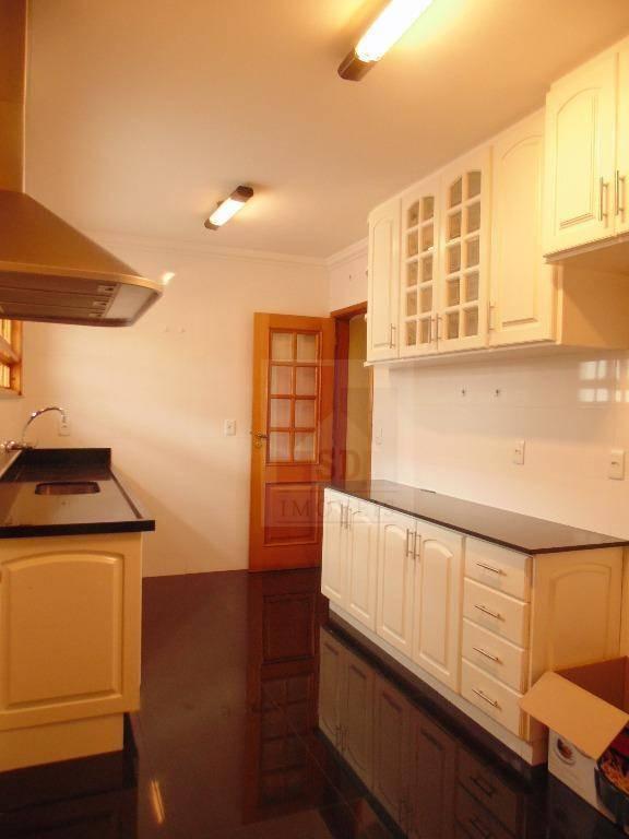 Casa à venda em Vale do Paraíso, Teresópolis - Foto 14