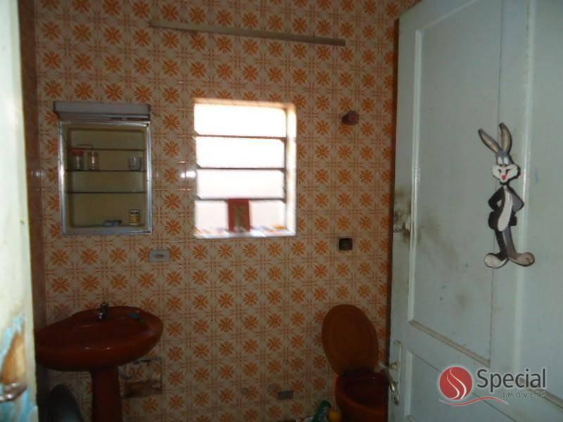 Casa de 3 dormitórios à venda em Vila Dalila, São Paulo - SP