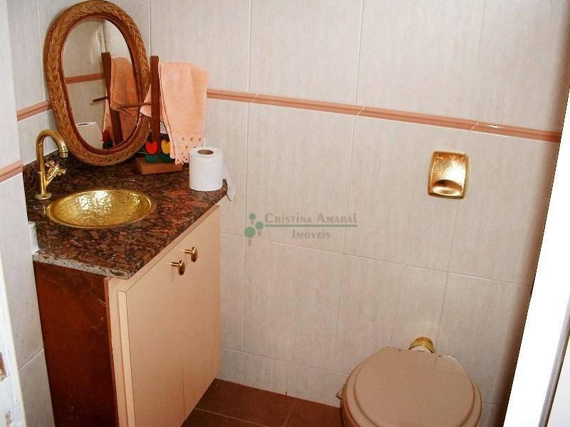 Casa à venda em Comary, Teresópolis - Foto 26