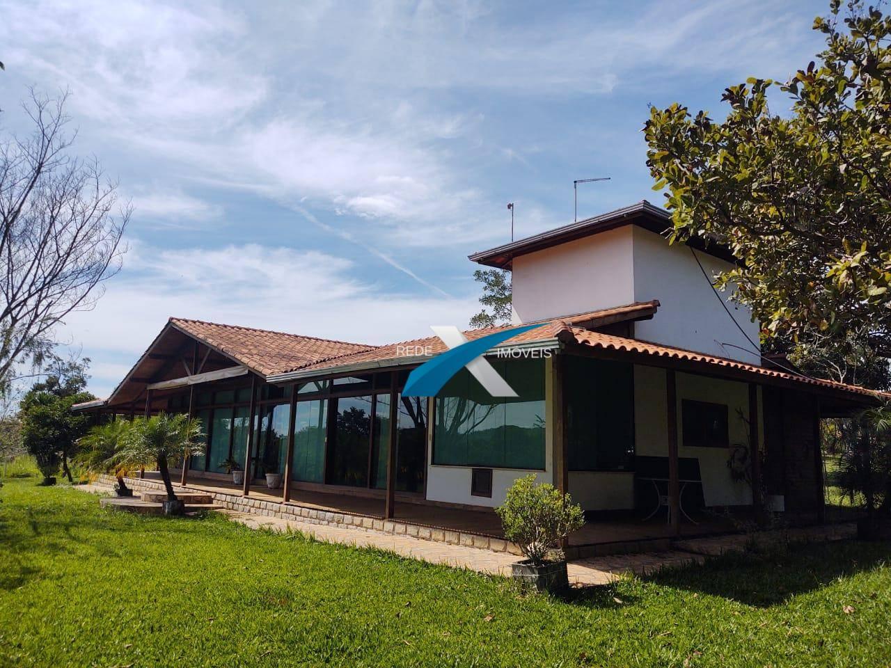 Chácara 6 quarto(s) para  em Lapinha/LAGOA SANTA