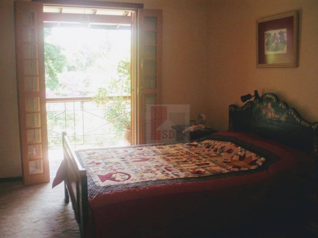 Casa à venda em Bom Retiro, Teresópolis - Foto 20