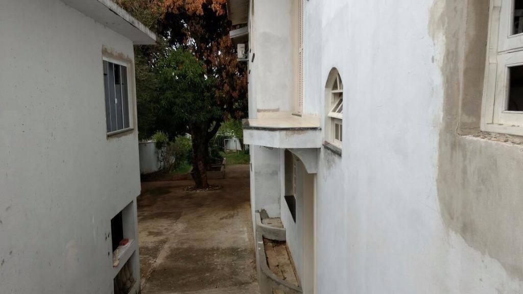Casa 3 Dorm, Colina da Castelo, Porto Feliz (CA1745) - Foto 10