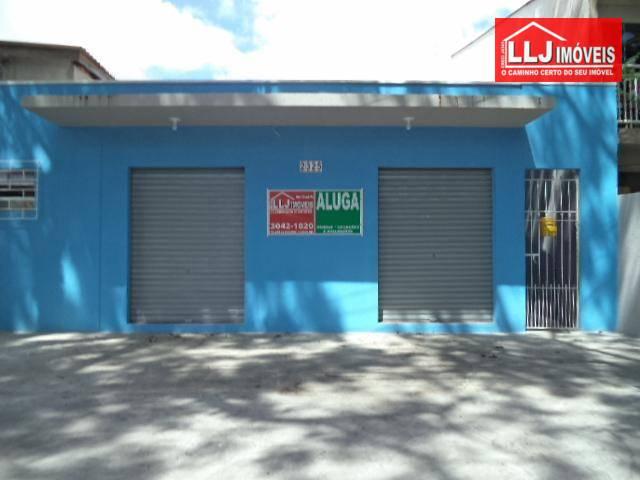 lojas para alugar em curitiba bairroalto