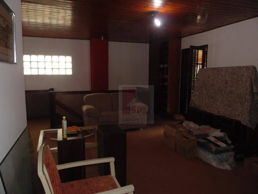 Casa à venda em Carlos Guinle, Teresópolis - Foto 22