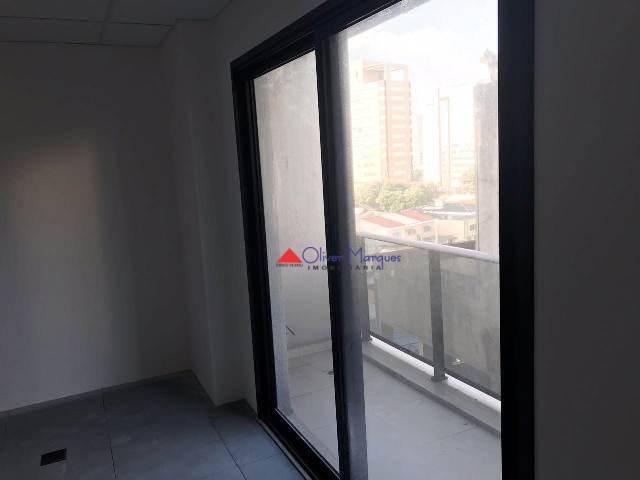 Sala à venda, 28 m² por R$ 240.000 - Centro - Osasco/SP
