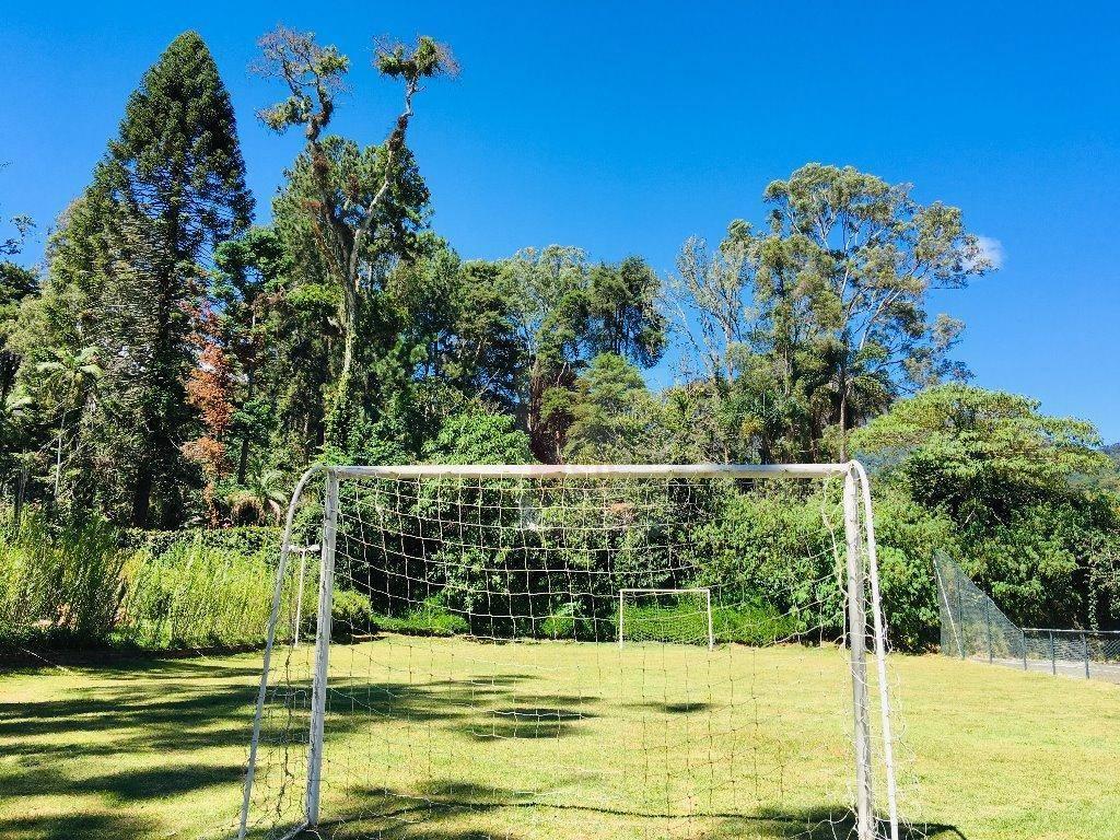 Terreno Residencial à venda em Quebra Frascos, Teresópolis - Foto 8