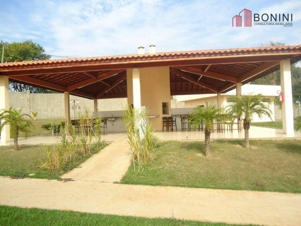 Terreno, Loteamento Residencial Jardim dos Ipês Amarelos, Americana - Foto 2