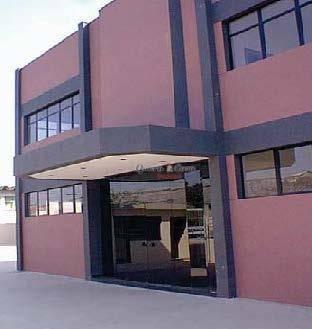 Galpão comercial para locação, Cidade Industrial Satélite de