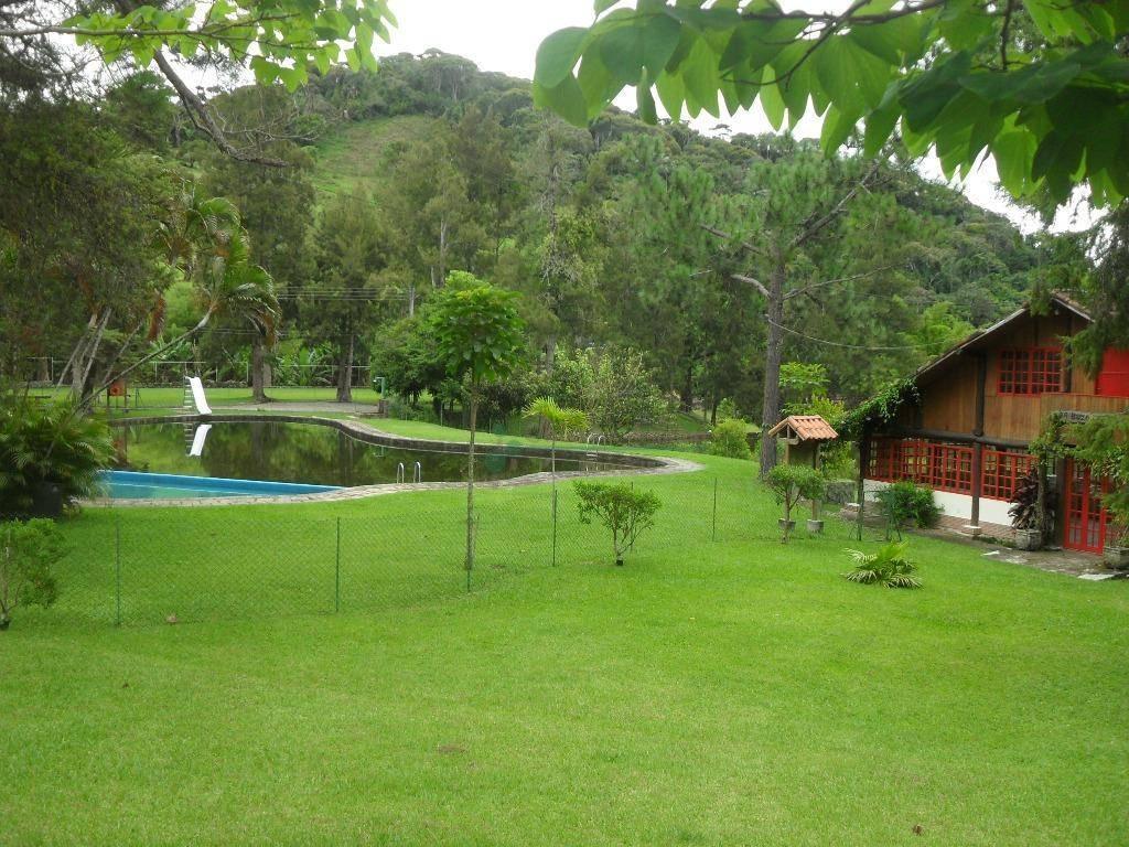 Casa à venda em Vargem Grande, Teresópolis - Foto 28