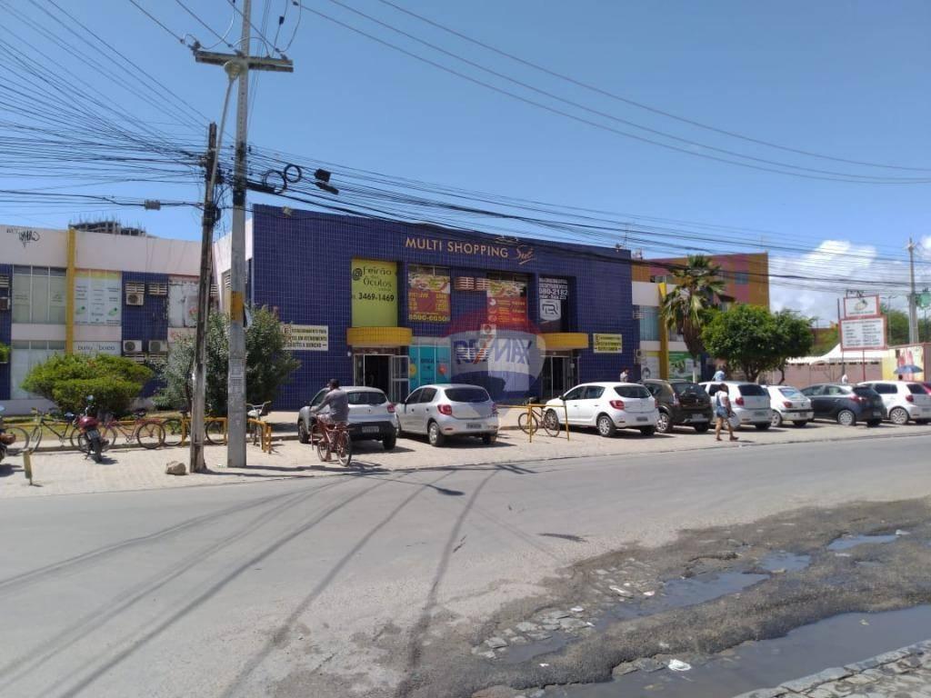 Loja à venda, 13 m² por R$ 35.000,00 - Barra de Jangada - Jaboatão dos Guararapes/PE