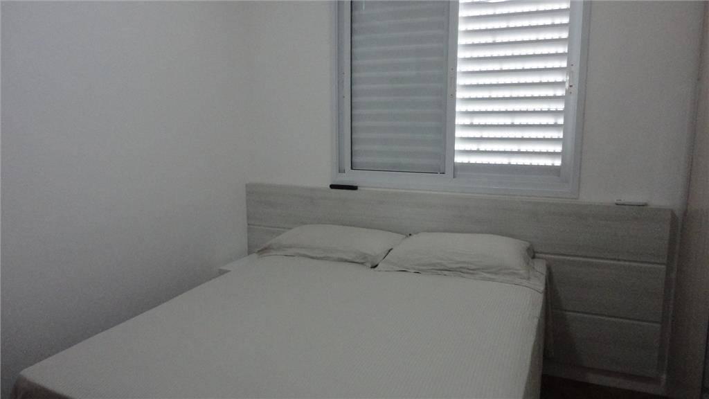 Casa 3 Dorm, Condomínio Homeland, Campinas (CA1526) - Foto 13