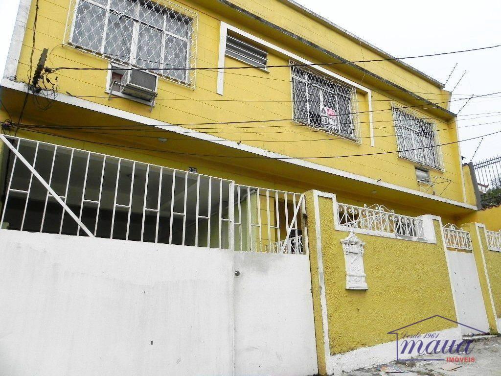 Duque de Caxias RJ - Apartamento para alugar