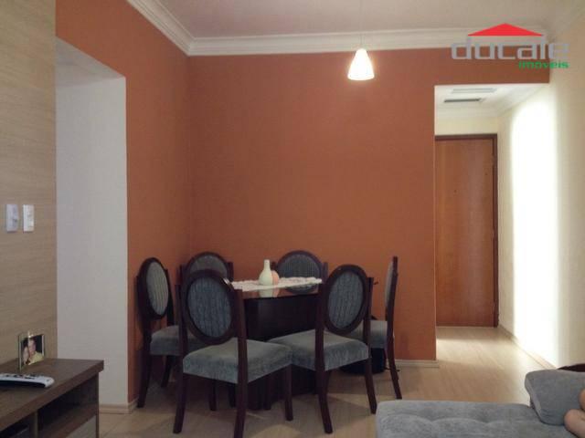 Apartamento  2 quartos suite à venda, Jardim Camburi, Vitóri