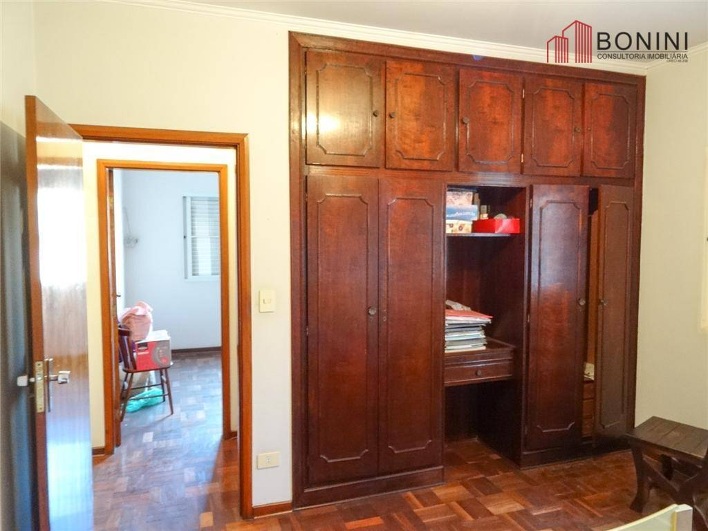 Casa 3 Dorm, Vila Santa Catarina, Americana (CA0163) - Foto 9