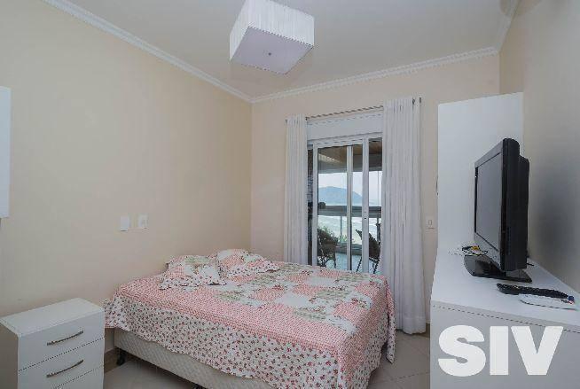 Apto 4 Dorm, Riviera de São Lourenço, Bertioga (AP1006) - Foto 2