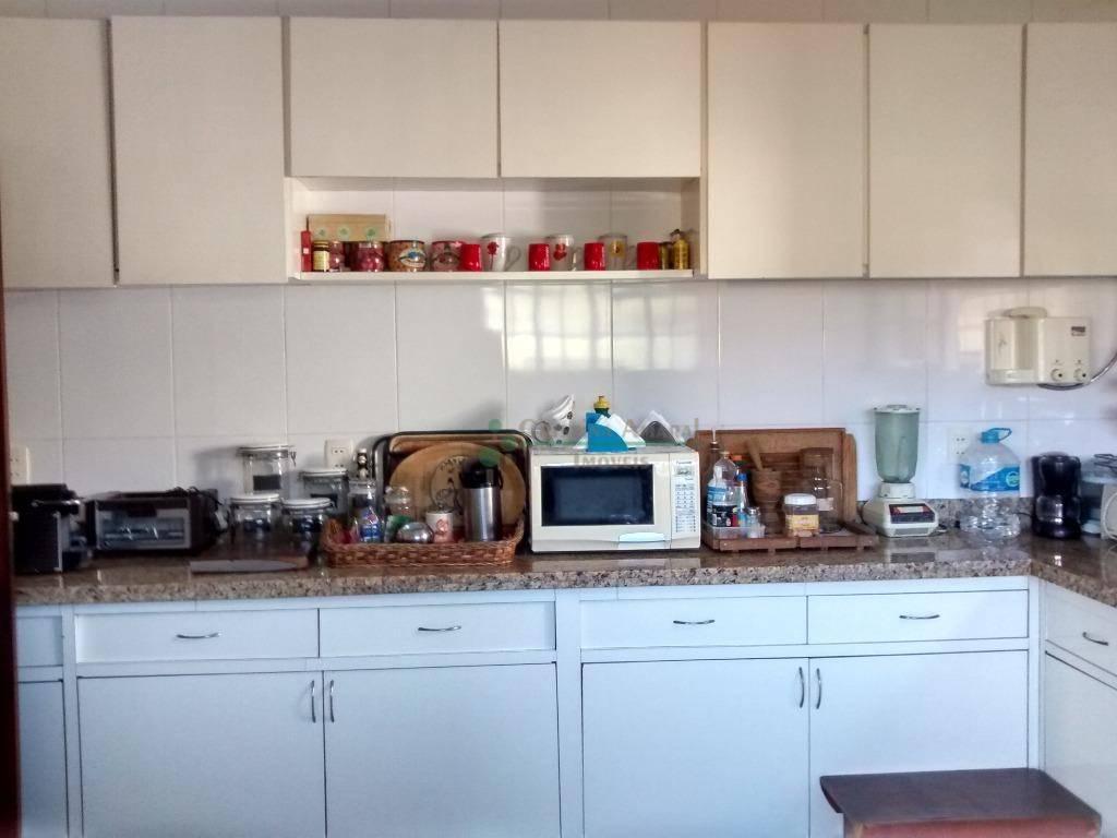 Casa à venda em Bom Retiro, Teresópolis - Foto 33