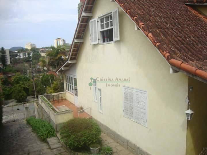 Casa à venda em Taumaturgo, Teresópolis - RJ - Foto 25