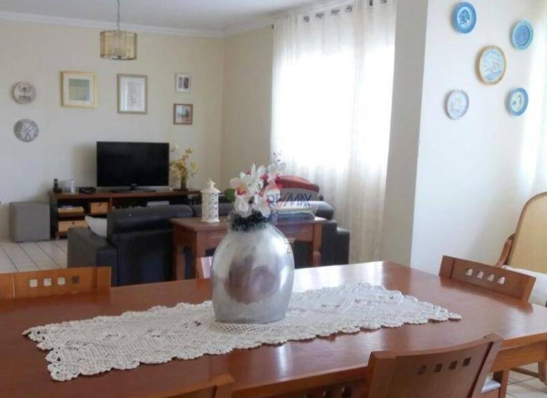 Apartamento com 3 dormitórios à venda, 112 m² por R$ 500.000,00 - Jaqueira - Recife/PE