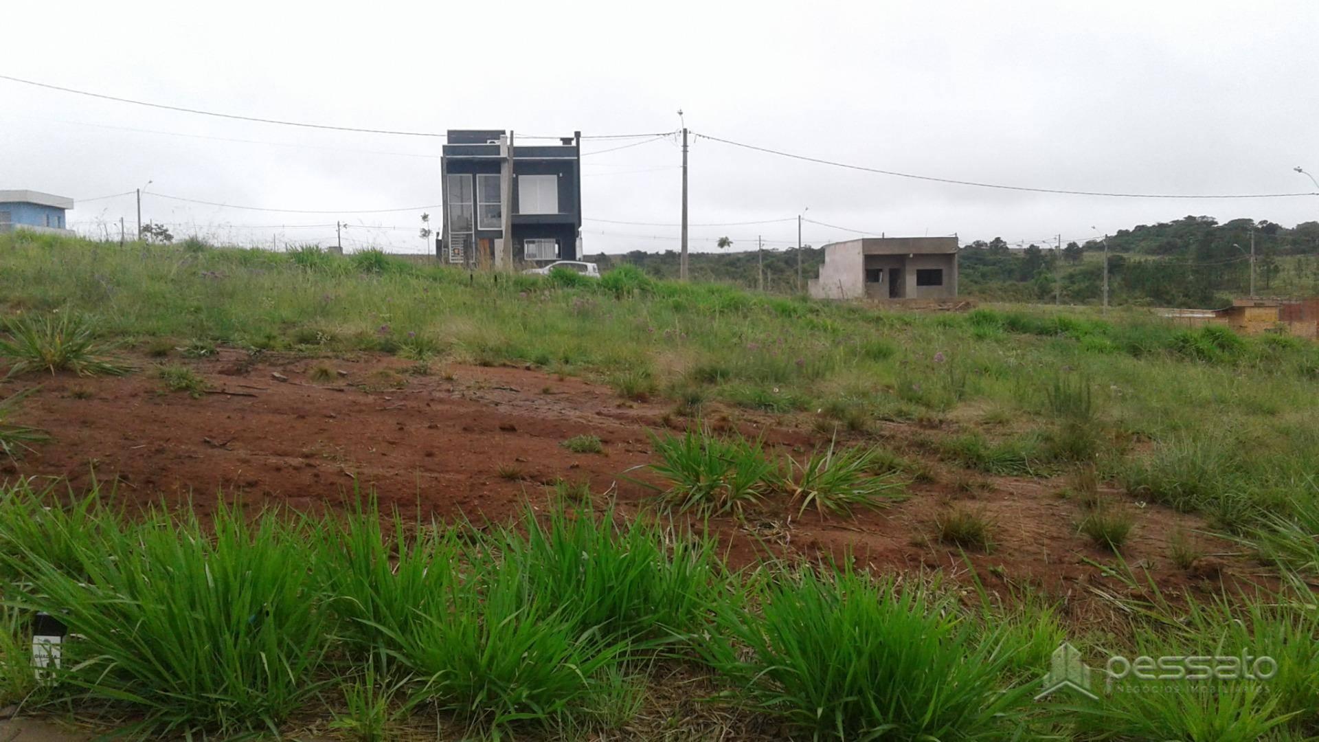terreno 0 dormitórios em Gravataí, no bairro Bela Vista