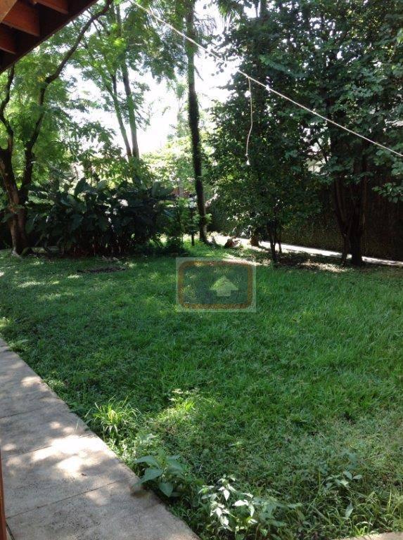 Sobrado de 4 dormitórios à venda em Parque São Domingos, São Paulo - SP