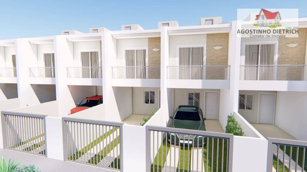 Imagem Casa Joinville Aventureiro 2157935