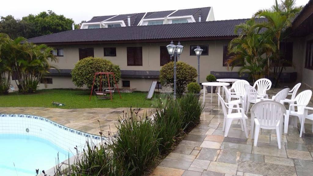 casas para alugar em curitiba jardimsocial