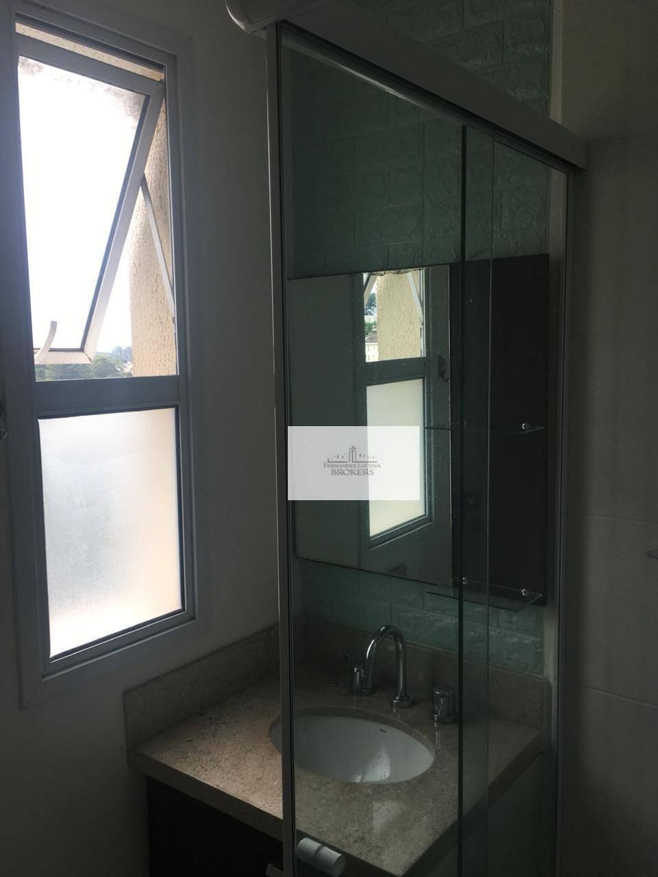 apt 65 m2 , sendo 2 dormitorios com 1 suíte, sala ampliada, 1 vaga de garagem,...