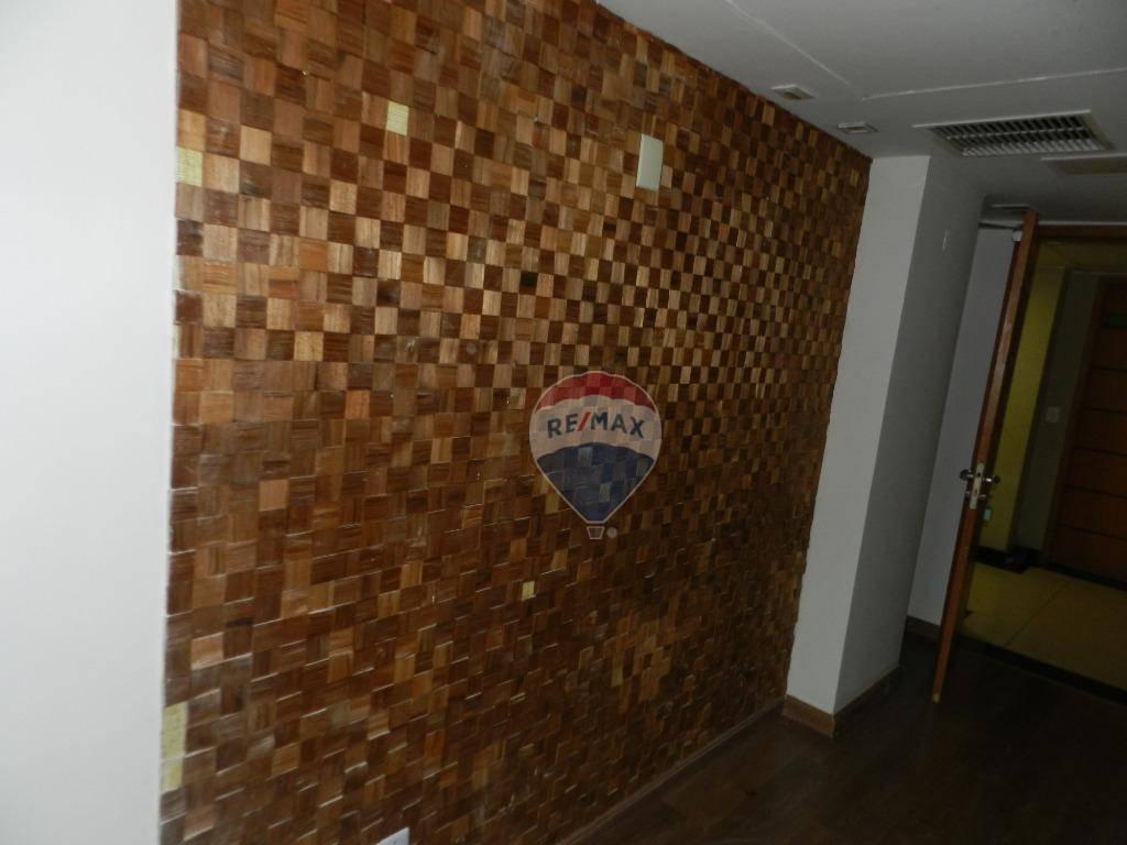 Sala Comercial   para Alugar, 45.00 m²