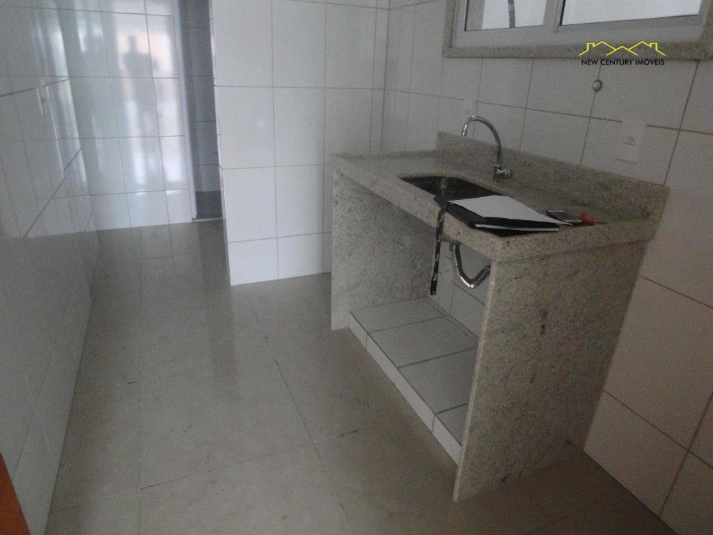 Apto 2 Dorm, Praia da Costa, Vila Velha (AP2068) - Foto 6