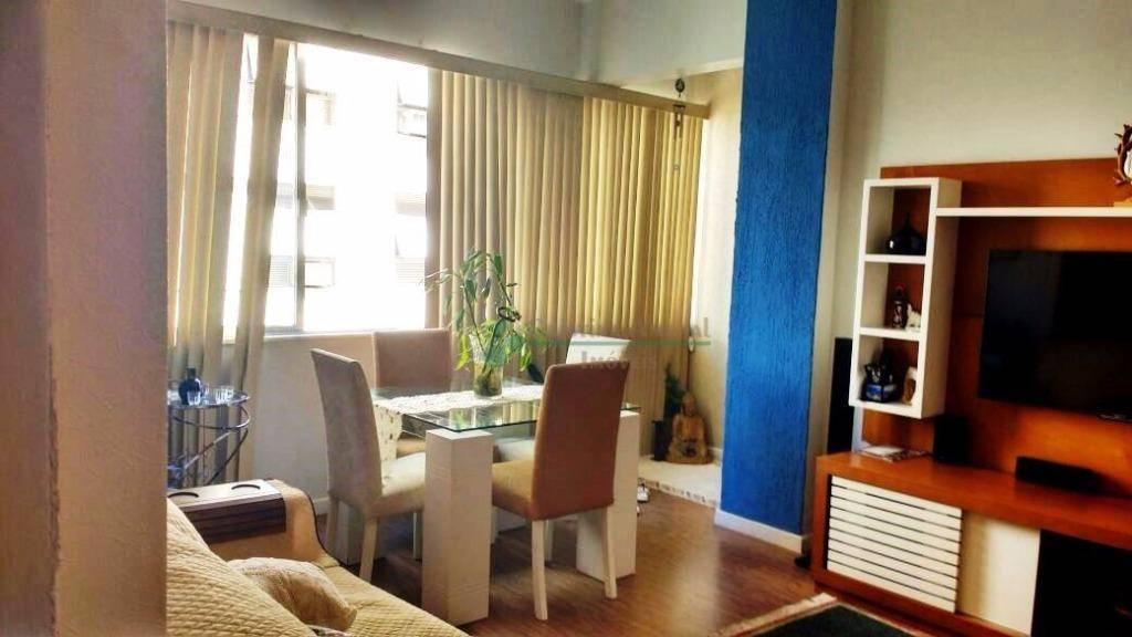 Apartamento à venda em Copacabana, Rio de Janeiro - Foto 1