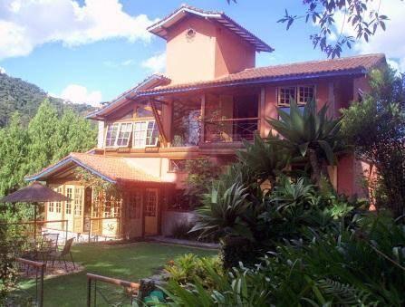 Casa à venda em Bom Retiro, Teresópolis - Foto 32